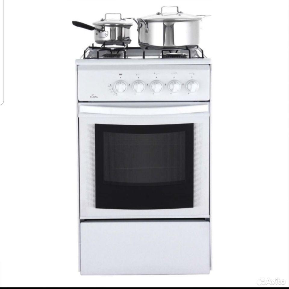 Плита газовая  89278544500 купить 2