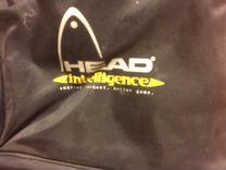 Теннисная Сумка head