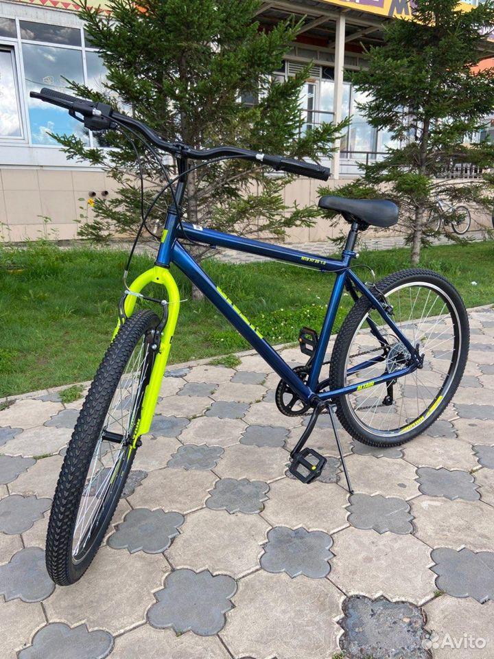 Велосипед велосипед  89233159000 купить 3
