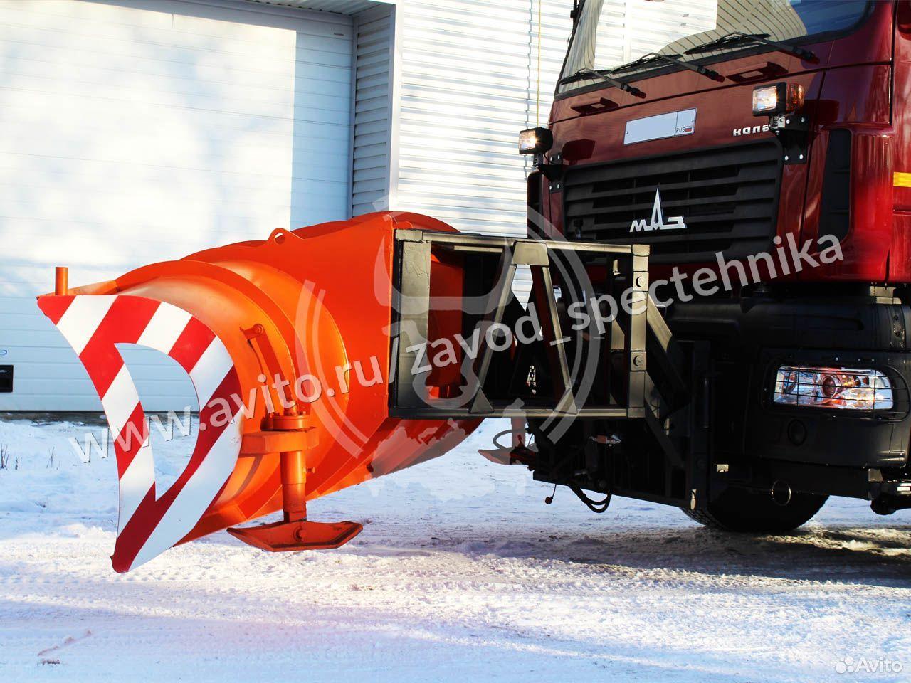 Комплект зимнего оборудования для кдм  89634372366 купить 2