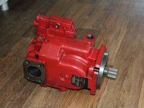Гидронасос К-744 Danfoss FRL 090 CLS 2120NNN3