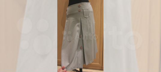 f8965b60af4 Продам юбку