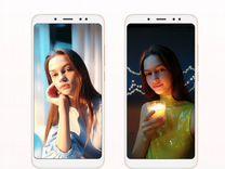 Xiaomi Redmi Note 5 (Золотой) 32 Гб Гарантия год