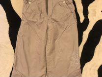 Демисезонный костюм — Детская одежда и обувь в Перми
