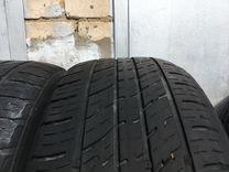 Комплект шин kumho premium 235/55/19