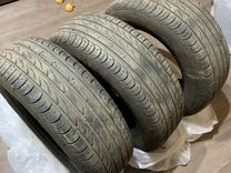 Syron cross 1 4*4 235/65r17