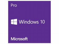 Windows 10 Pro,Home. Лицензии 15 штук