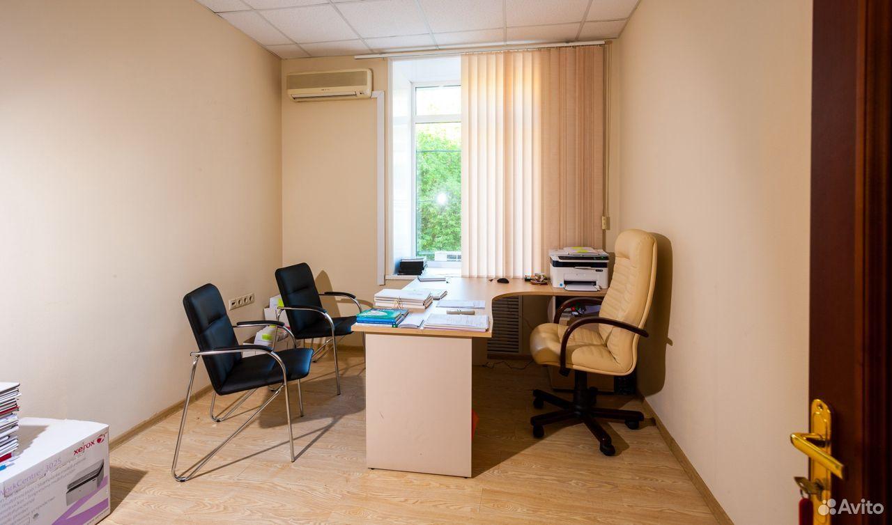 Доходные офисы  89643585566 купить 1