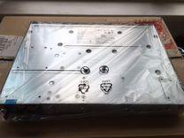 Коммутатор HP 2920-24G Switch