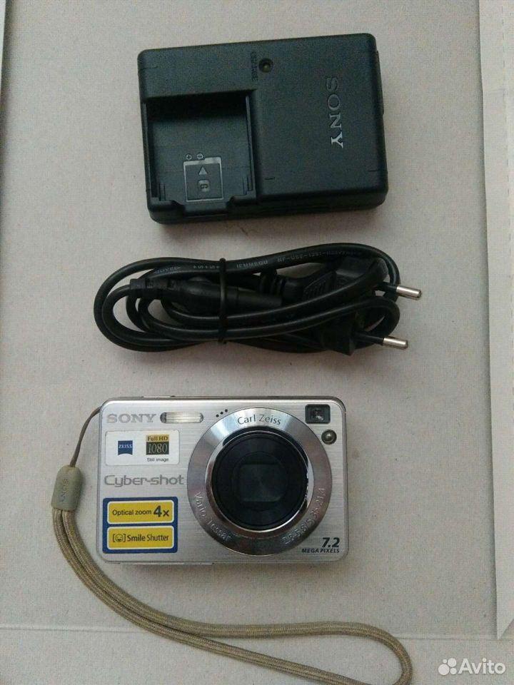 Компактный фотоаппарат  89045216081 купить 3
