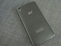 Alcatel Idol 3 6039 Y