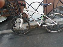 """Велосипед горный Stern Energy 1.0 26"""" Sport"""