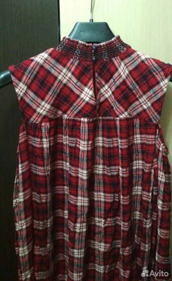 Блузка  89991558031 купить 2