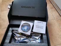 Gigabyte gtx 1080 8 gb