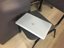 HP 15-e011sr AMD A4(4 ядра) /8G/1Tb/HD8330