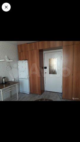 купить комнату проспект Дзержинского 21