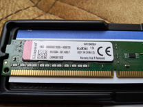 Озу DDR3 4Gb 1333MGz CL9