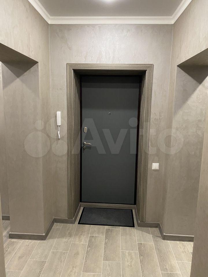 1-к квартира, 51 м², 2/3 эт.  89092547384 купить 5