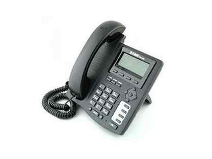 IP телефон D-link DPH-150S/F4A