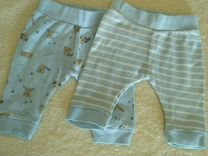 Брючки Mothercare — Детская одежда и обувь в Омске