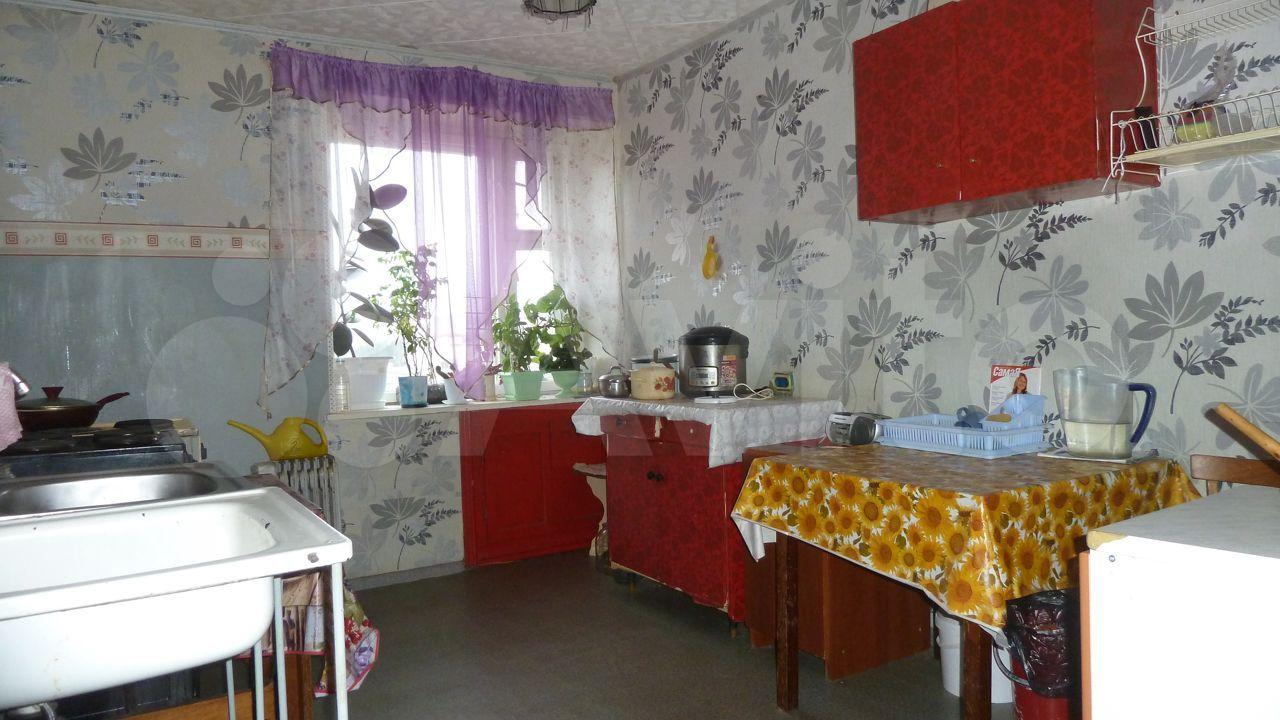Комната 14 м² в 1-к, 8/9 эт.  89128662627 купить 9