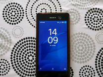Sony Xperia M5 aqua 16 гб