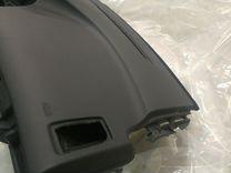 Панель приборов (торпедо) хонда аккорд 2013