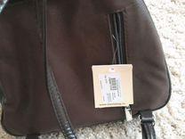 Рюкзак Новый — Одежда, обувь, аксессуары в Омске