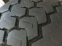 Грузовые шины бу 425 65 R22.5 Aeolus Арт.1735Р