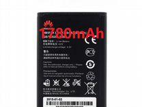 Аккумулятор для Huawei e5573, e5577T 3000 мач