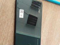 Huawei 8x 4*128