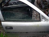 Двери Опель Вектра Б с1996-2003г