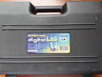 Микроскоп JJ-Optics Digital Lab