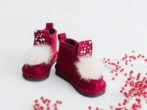 Валенки валеши — Одежда, обувь, аксессуары в Новосибирске