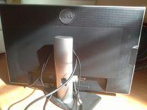 Монитор для компьютера dell