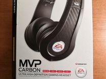 MVP carbon