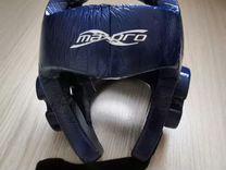 Шлем MaxPro — Спорт и отдых в Волгограде