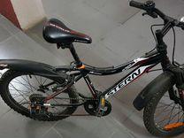 Детский / подростковый велосипед Stern Attack 20