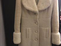 Пальто Vivento