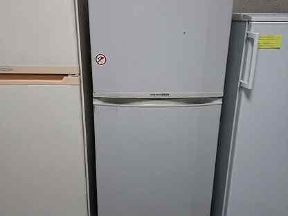 Холодильник samsung. Гарантия