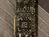 Asus GeForce GTX 470 1280 Мб gddr5 — Товары для компьютера в Новосибирске