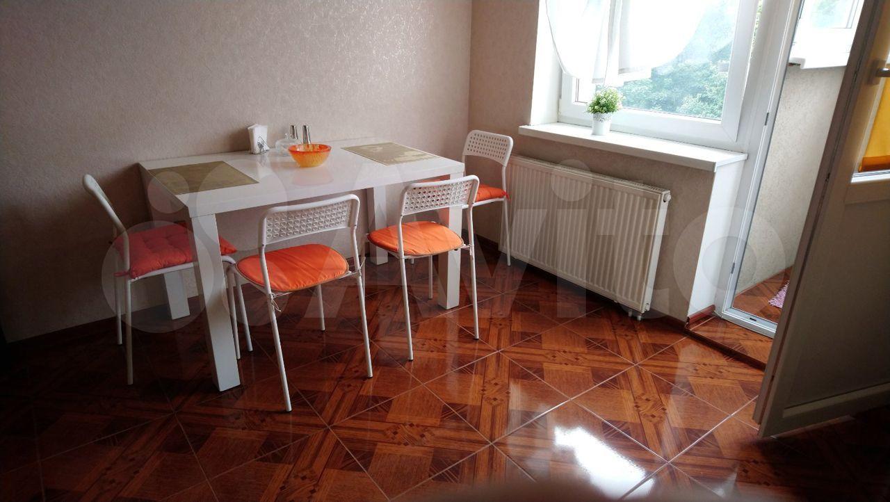 1-к квартира, 45 м², 6/10 эт.  89062386818 купить 8