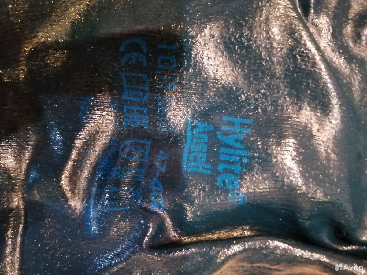 Перчатки защитные разные модели  89097293778 купить 2