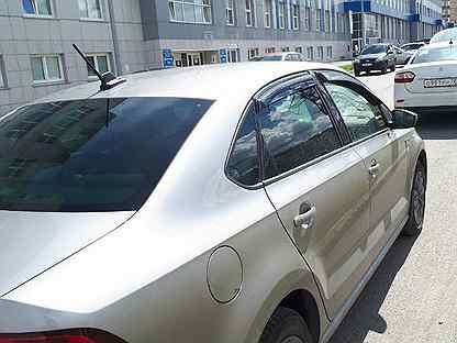 автосалоны москвы авторитет