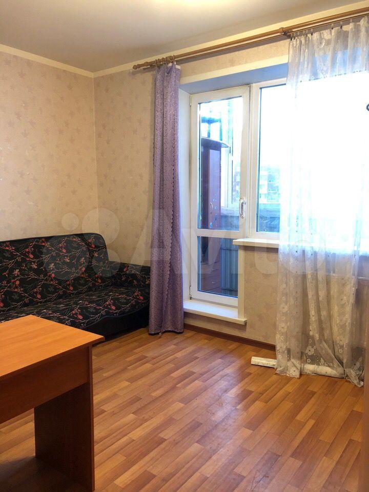 3-к квартира, 76 м², 4/10 эт.  89128811282 купить 4