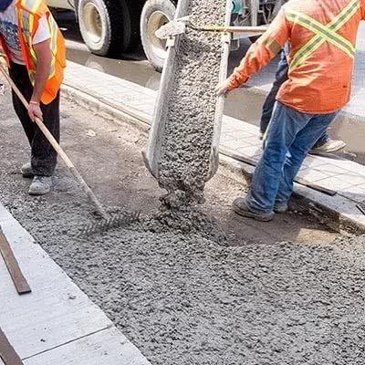 Купить бетон строитель белгородская область первомайск бетон