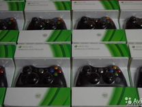 Геймпады Sony/Xbox1,2,3,4