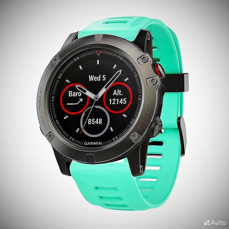 Часы мужские/Ремешок Браслет для часов  89023175157 купить 3
