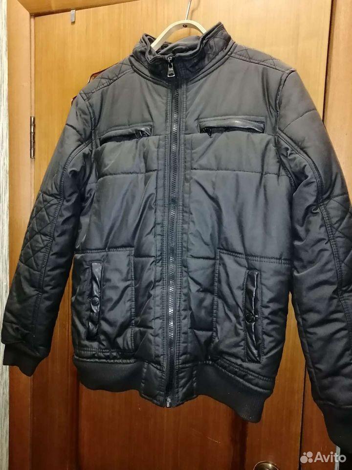Куртка  89371779519 купить 1