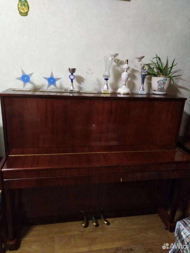 Пианино  89139197781 купить 1
